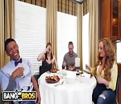 Bangbros Bloopers Compilation 1 of 4