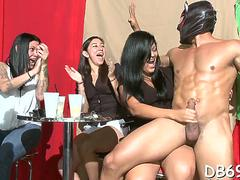 one guy fucking cruel cheeks mouth video on GotPorn 11491898