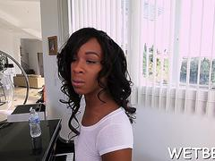 Charming michelle banged well on GotPorn 11498968