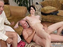 Big ass anal hardcore hd She completes up smashing both of our men at the same time on GotPorn 11497094