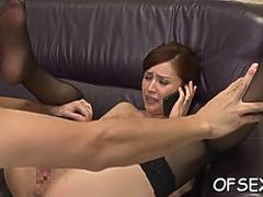Remarkable oriental diva yurie matsushima gets banged hard on GotPorn 11486776