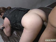 Big ass natural milf and mature public Purse Snatcher Learns A Lespals son on GotPorn 11472902