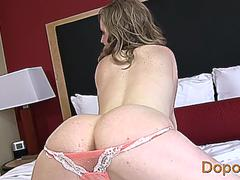Curvaceous darling karla kush blowing big wang on GotPorn 11502086