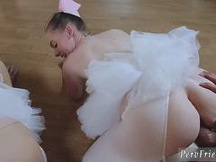 Texas party and blonde college girl fucked camera Ballerinas on GotPorn 11515936