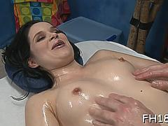 Delicious floozy jenna ross drilled well in doggy on GotPorn 11515926