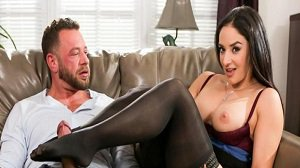 Sheena Ryder The Sex Therapist 2