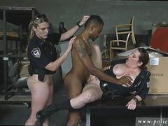 Sexy natural milf xxx Cheater caught doing misdemeanor break in on GotPorn 11518816