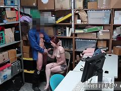 Caught watching porn and doing it masturbating squirting class webcam Petty Theft on GotPorn 11527450