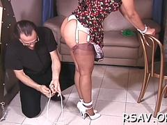 Wicked minx fucked less on GotPorn 11511376