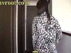 Sexual intercourse with unmarried lonely sister