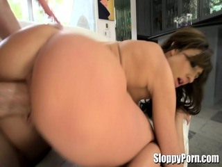 Squirting Anna Bell Peaks, Addison Ryder, Jennifer White, Veronica Rodriguez