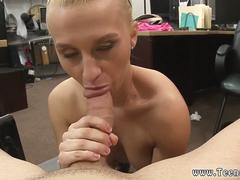 Cute is seduced by her teacher and cop arrest Stealing will only get you on GotPorn 11906134