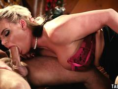 Sister in law milf confronted with her cheating husband on GotPorn 11905154