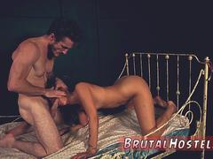Midget slave xxx Fed up with waiting for a taxi naive youthfull tourista Liza Rowe on GotPorn 11935748
