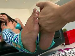 Fresh carina roman fucked and licked on GotPorn 11939006