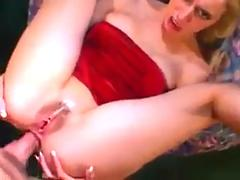 MY WIFE Strong Rectal Sexual intercourse ON Ting on GotPorn 11967850