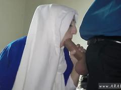 G string blowjob first time Meet new jawdropping Arab gf and my chief plow her superb on GotPorn 11970460