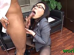 deep penetration for a hot girl movie on GotPorn 11971944