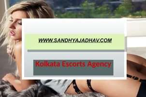 Choose Kolkata Escorts services for the extra pleasure!