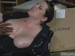Anal milf punished hd and british cop handjob first time Cheater caught doing misdemeanor on GotPorn 11979348