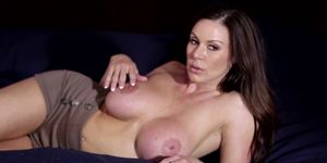 Sexy MILF Pussy Pounded by Someone Else Man