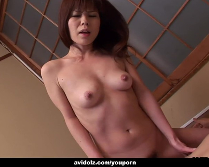 avidolz Japanese Cougars Gone Wild Volume 1 scene2 hd youporn mp4