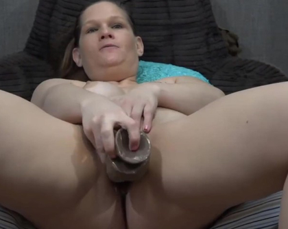 Submissive freaky MILF Taz ready fulfil your dirty dreams