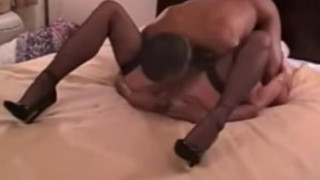 FILM MY WIFE GETTING BBC CREAMPIE