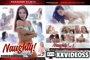 Naughty 5 Full Movie