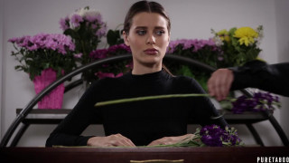 puretaboo 17 09 14 lana rhoades head of the house full version bit ly 2TfKsKn