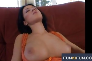 2017 SEXY HOT BABES FUCKING COMPILATION PART 5