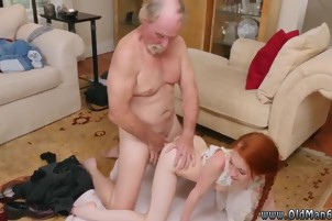 Old man fucks asian first time Online Hook-up