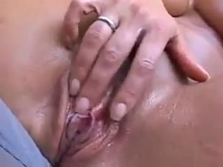lisa ann cum on tits