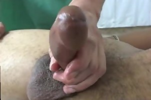 Gay mexican homemade porn movies and italian dad twink
