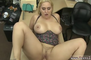 Horny hardcore woman sex stories and woman hardcore anal movi
