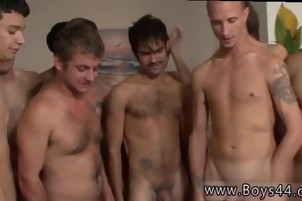 Well hung gay cumshots and men at nude cumshot xxx Hell-raisi