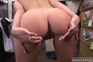 Caught jerking off in public you tube xxx Card dealer cashes