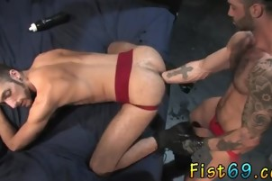 Gay twinks wanking each other It's rock hard to know where