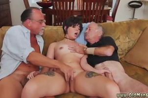 Old lady creampie xxx Over 150 years of lollipop for this jaw
