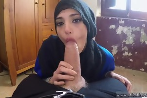 Amateur ebony submissive to white 21 yr old refugee in my hot
