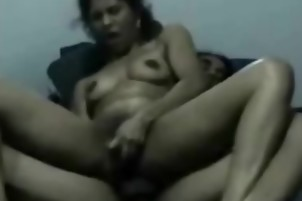 Amateur Arab Girlfriend Homemade Fucking Riding