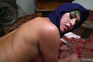 Arab fucks white guy and arab algerien first time Took a sexy