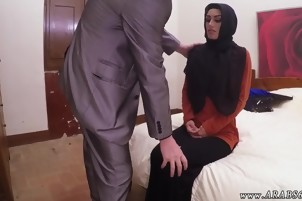Arab tits and arab pussy The hottest Arab porn in the world